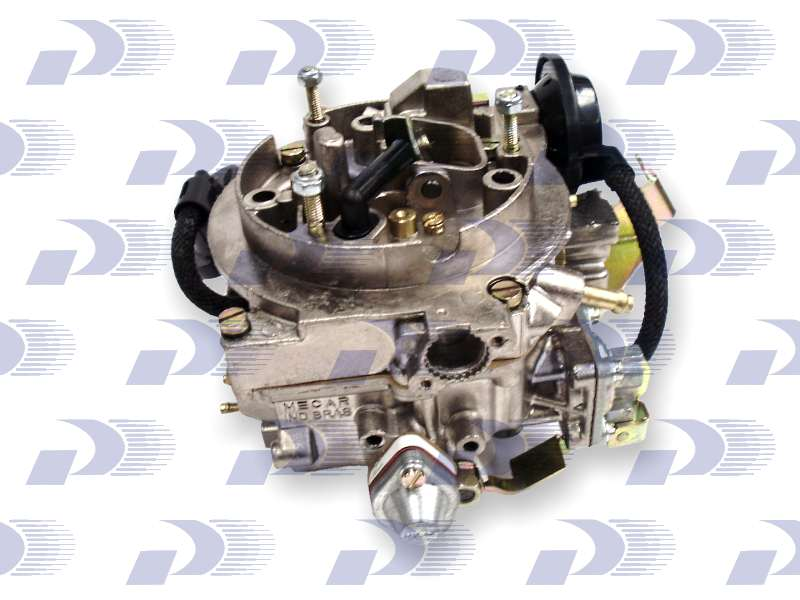 CARBURADOR VW 1.8 2E ALC